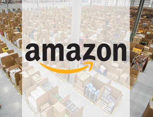 Amazon Project